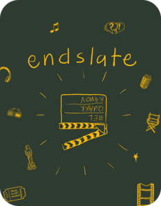 Endslate quiz night all about everything and anything