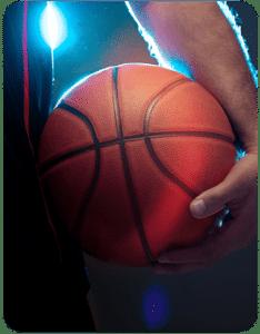Advanced Virtual Basketball Clinic with Former PBA Player Hyram Bagatsing