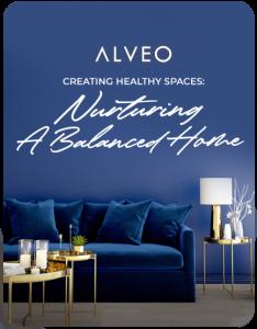 Alveo Creating Healthy Spaces