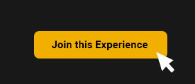 Join this Experience button