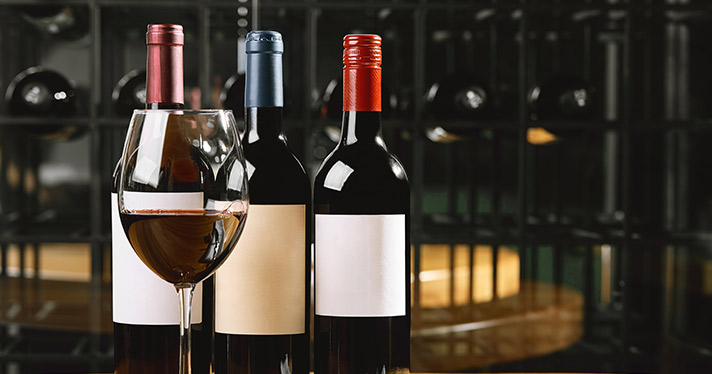 Alcohol Drink Guide: The Tasting Club Manila Wine