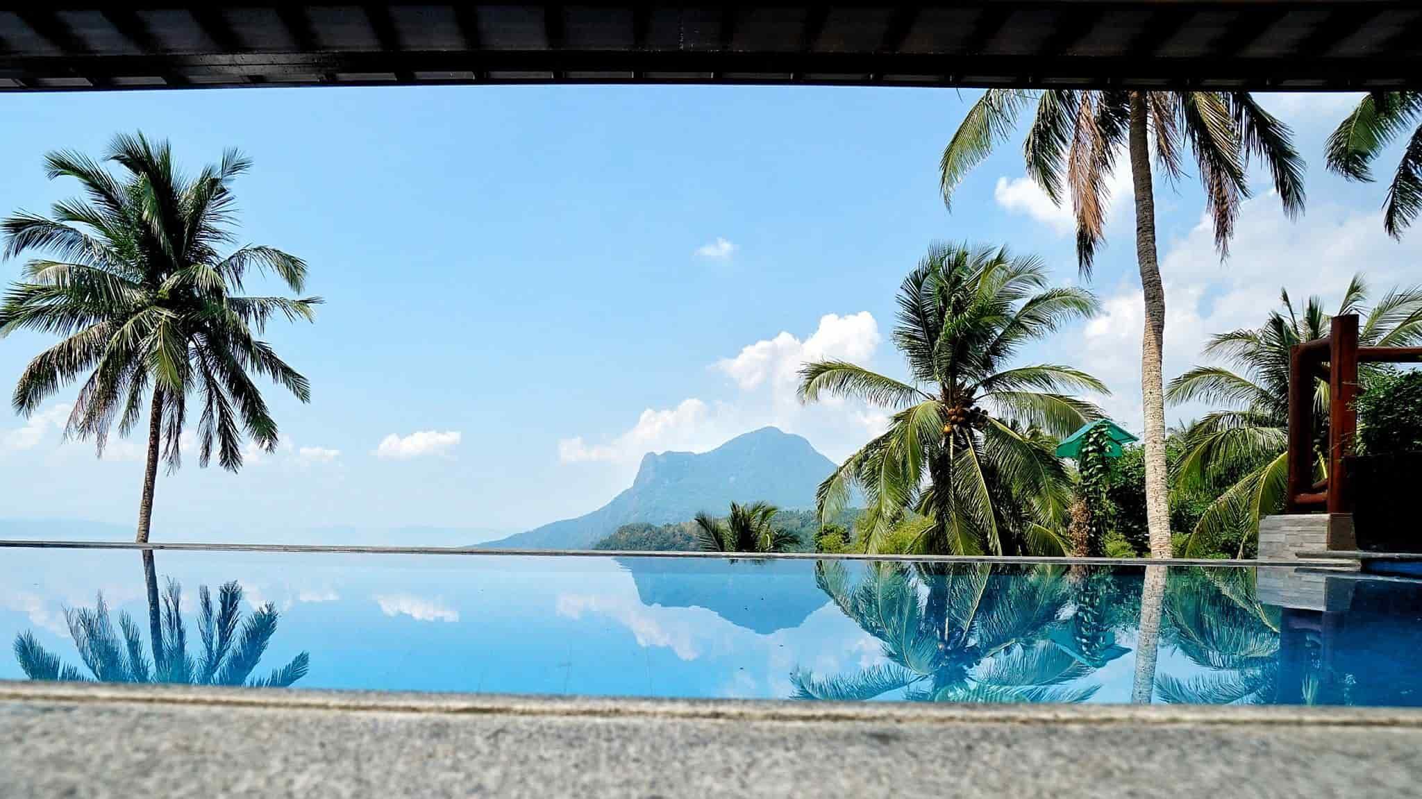 Noni's Resort, Batangas