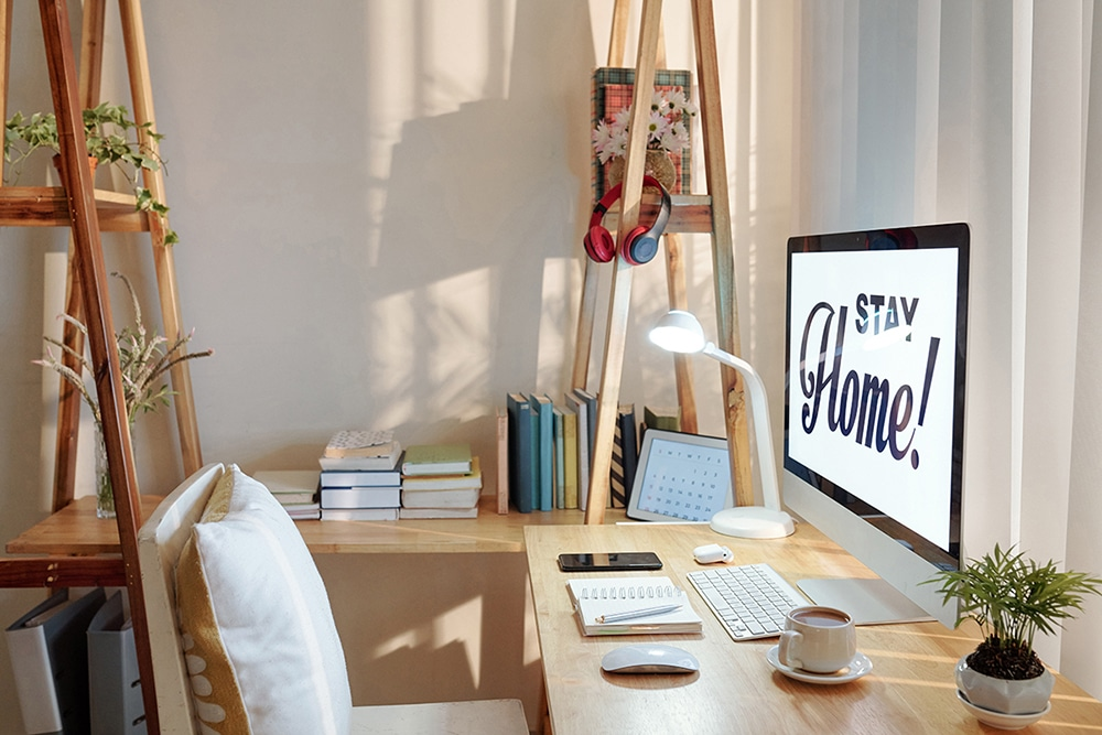 working tools for online remote workers