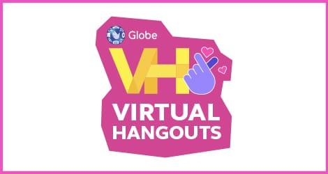 VH: Virtual Hangouts