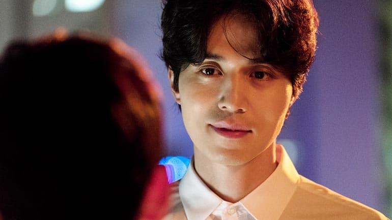 lee dong wook korean suspens thriller-strangers from hell scene
