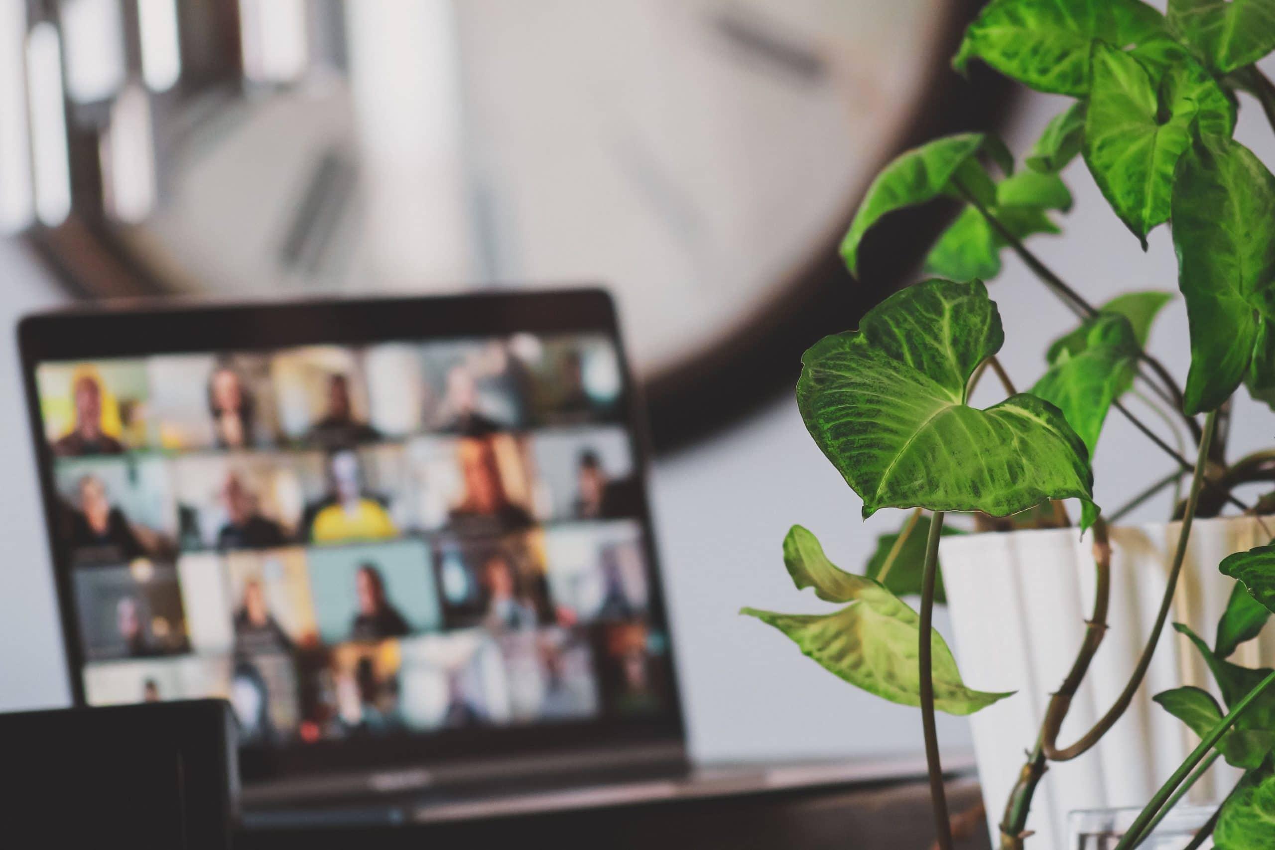 10 Side Hustles You Should Get Into: Remote Jobs