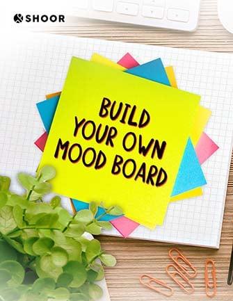 BuildYourOwnMoodBoard2