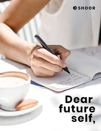 DearFutureSelf