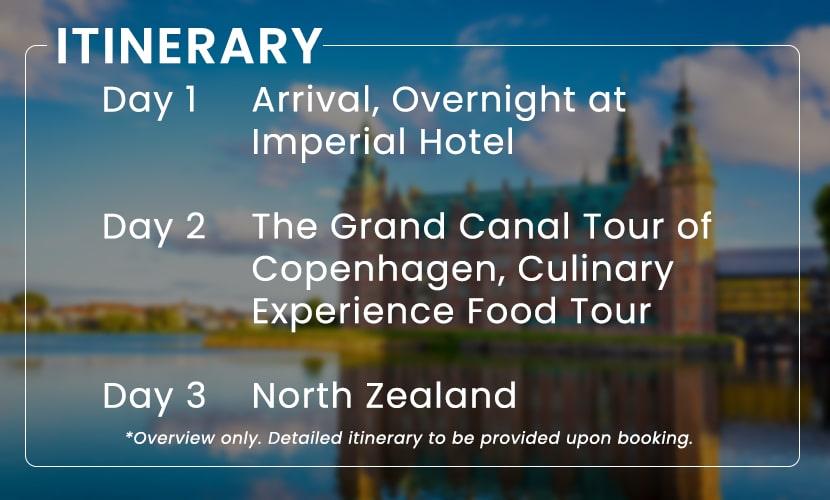 Denmark-itinerary-1