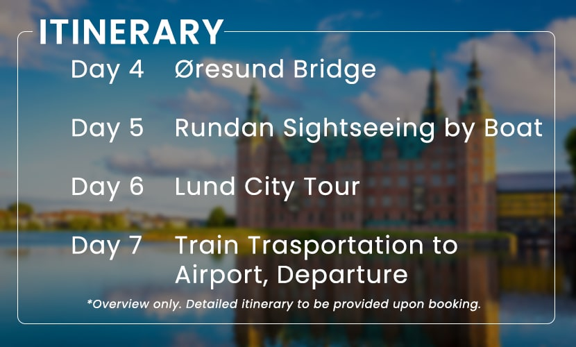 Denmark-itinerary-2