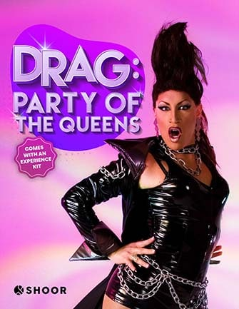 Drag-Party-of-the-queens