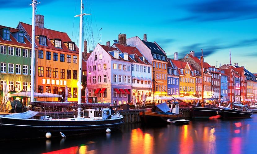 Experience Denmark-web-secfold-830x500 (1)