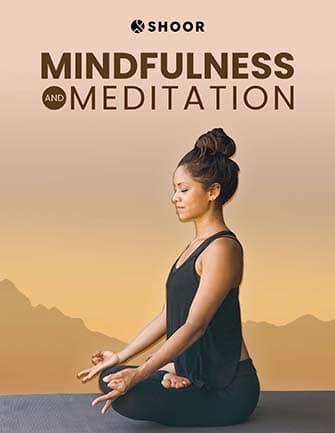 Mindfulness-and-meditation