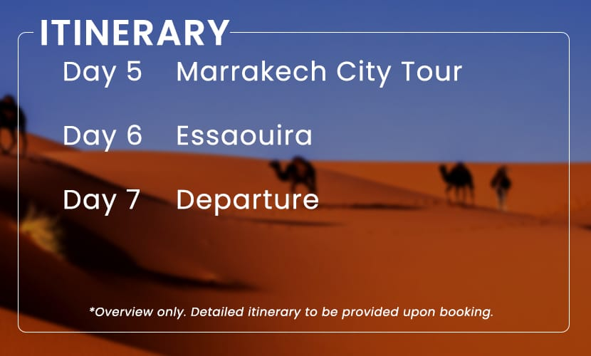 Morocco-itinerary2