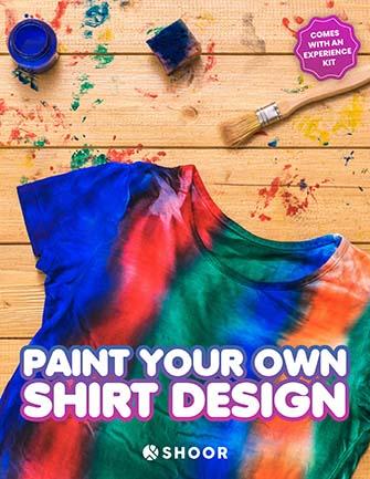PaintYourOwnShirt