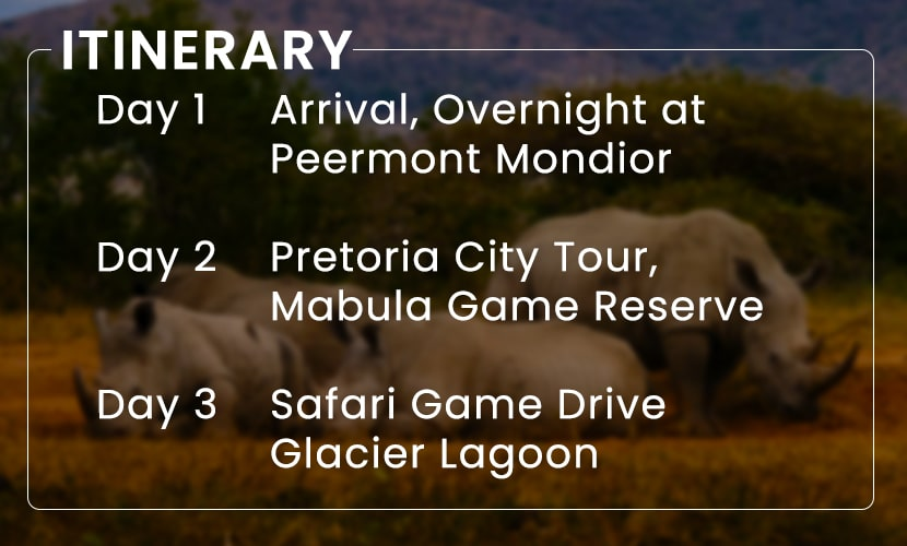 SouthAfrica-itinerary-1
