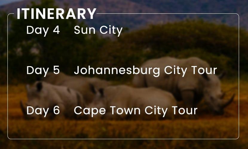 SouthAfrica-itinerary-2