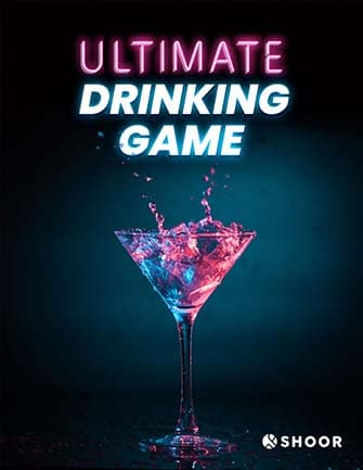 Ultimate-Drinking-Game