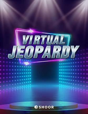 Virtual-Jeopardy