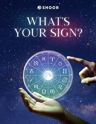 What_s-your-sign