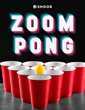 ZoomPong-2