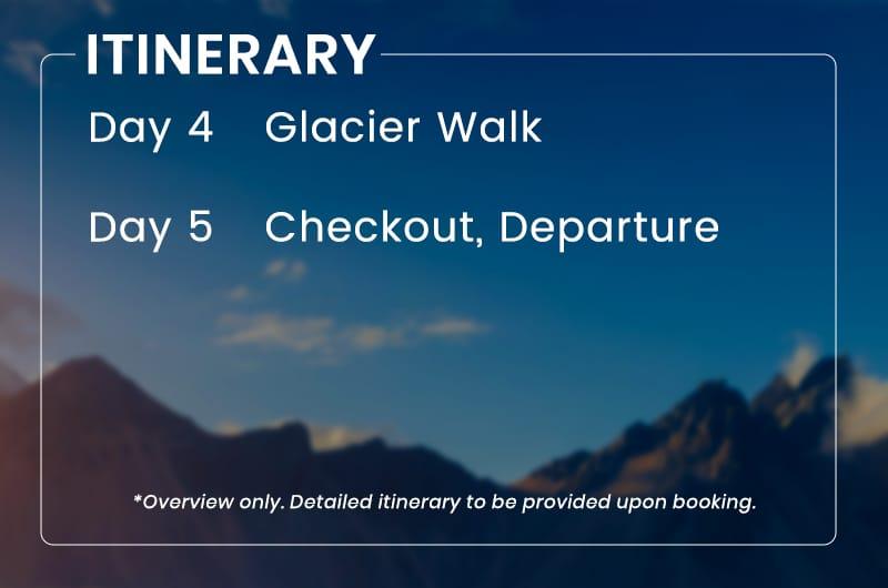 iceland-itinerary-2