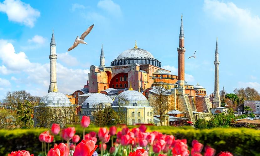 Experience Turkey-web-secfold-830x500