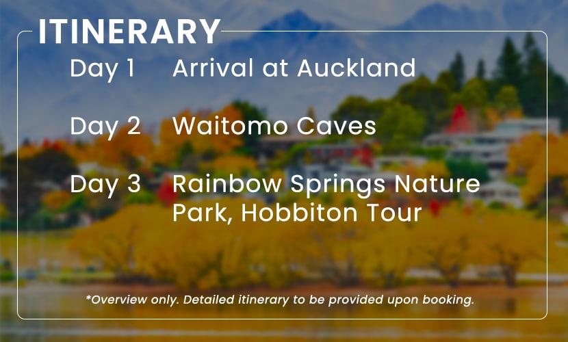 New-Zealand-itinerary-1
