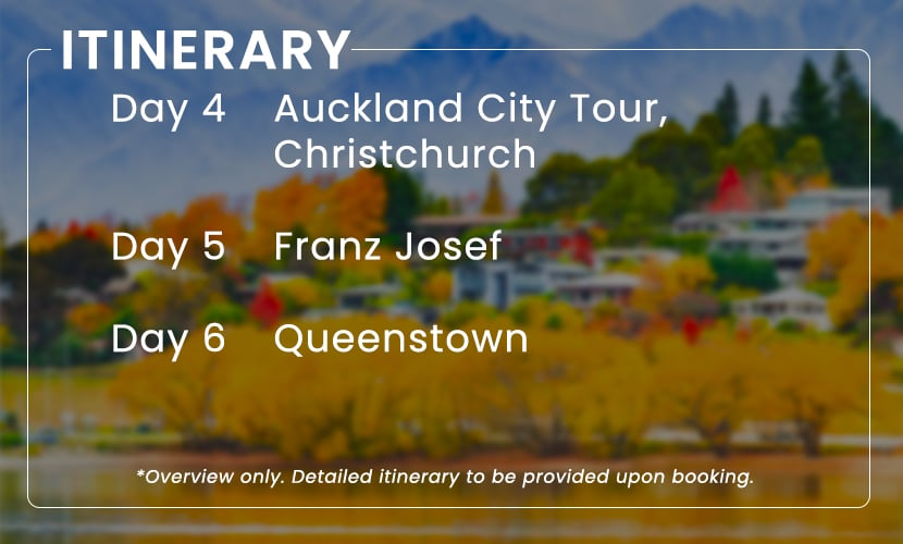 New-Zealand-itinerary-2