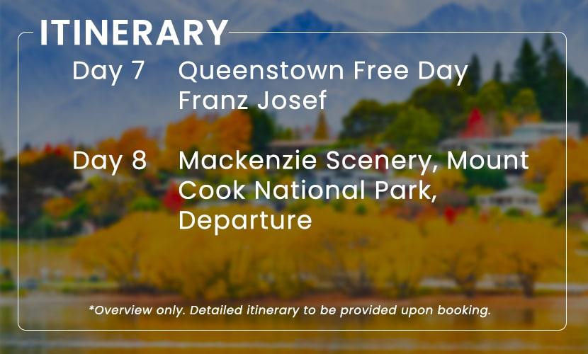 New-Zealand-itinerary-3