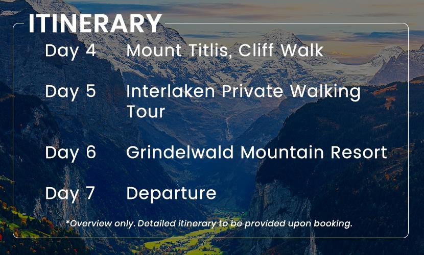 Switzerland-itinerary2