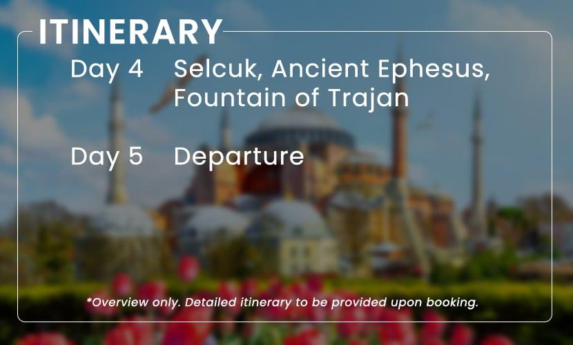 Turkey-itinerary-2