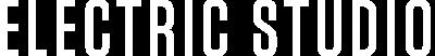 ElectricStudioLogo_800